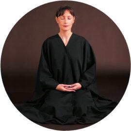 silence-meditation