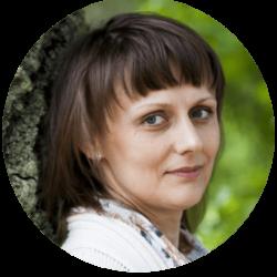 Яна Атаманчук